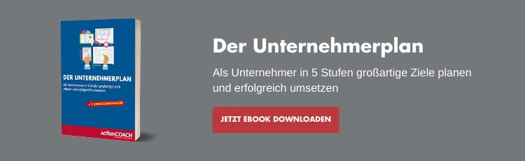 E-Book Unternehmerplan Banner 750x230-1